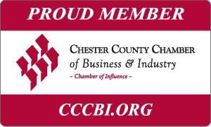 Member of CCCBI jpeg
