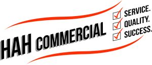 hahcommerical_logo_1